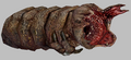 JKA sandburrower.png