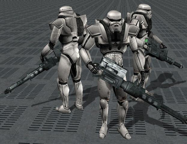 File:Phase2DarkTroopers-EAWFOC.jpg