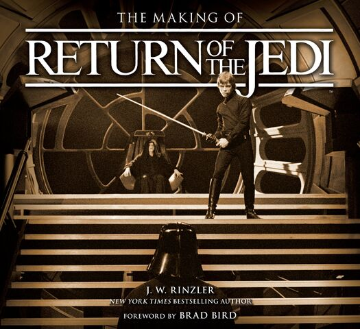 File:The Making of Return of the Jedi.jpg