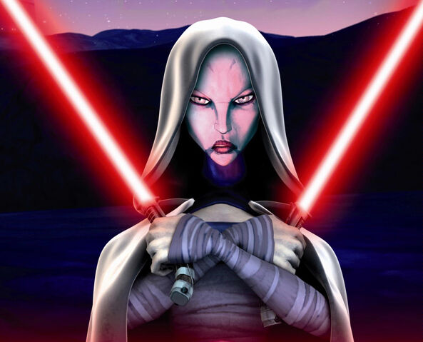 File:Ventress TDS.jpg