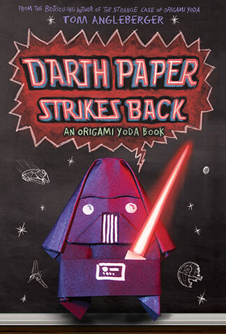 File:Bookcover-darth.jpg