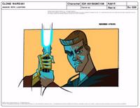 CW1 artwork