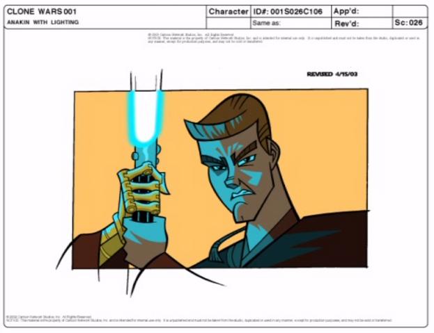 File:CW1 artwork.png