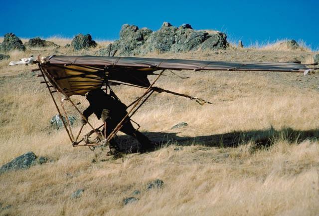 File:Ewok hang glider.jpg