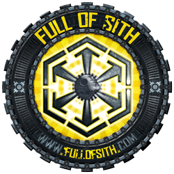 File:Full of Sith Logo.png