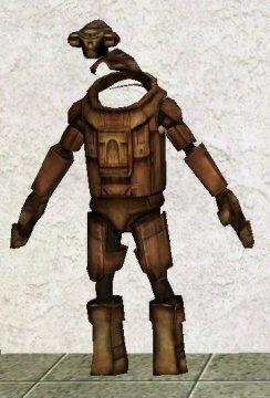 File:Ithorian Guardian armor.jpg