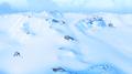 Southern Snowdrift Hills.png