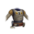 Uprising Icon Item Base F Chest 00062.png