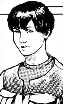 File:KaiyaAdrimetrumGG9.jpg