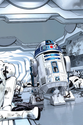 File:Starwars-2015-36-clear.png