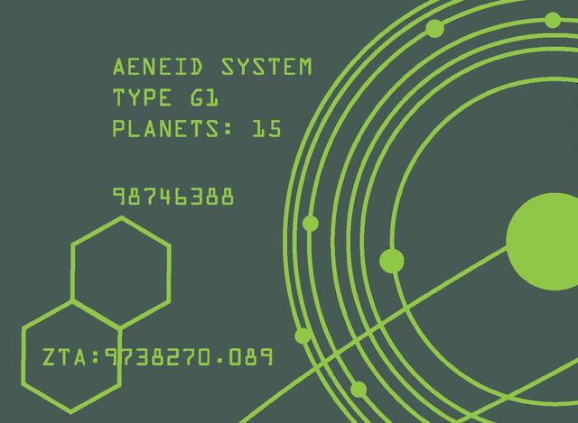 File:AeneidSystem.jpg