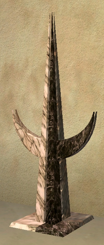 File:AurilianSculpture-SWG.png