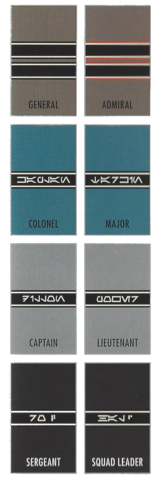 File:First Order Rank Insignia.png