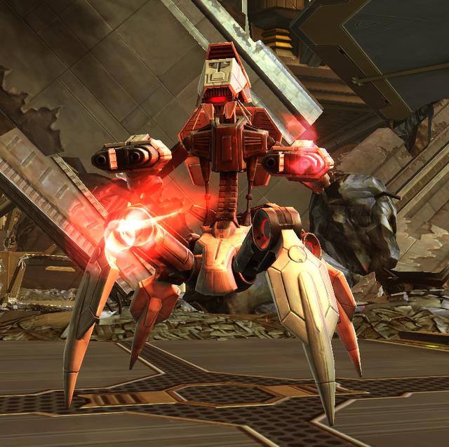 File:TZ-3 Dominator Droid.png