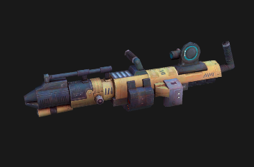 File:B-56 Heavy Sonic Assault Cannon.png