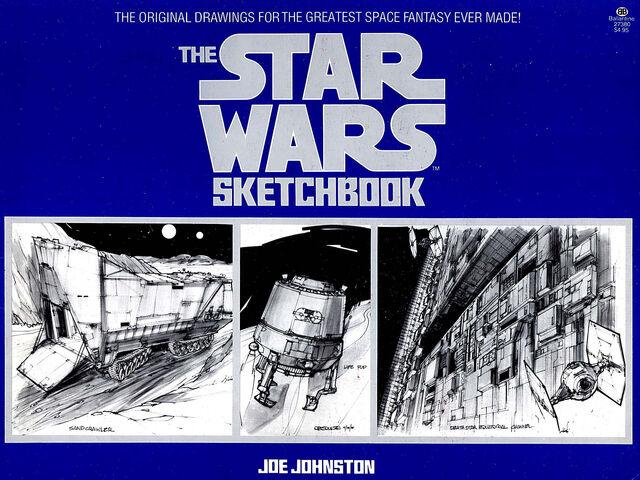 File:SWSketchbook.jpg