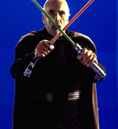 File:Dooku BTS two lightsabers.jpg