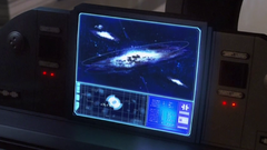 GalaxyMap JediArchives