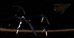 GoldSquadron-DoaD
