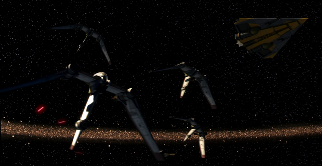 File:GoldSquadron-DoaD.png