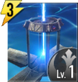 SWFA - mobile-ray-shield.png