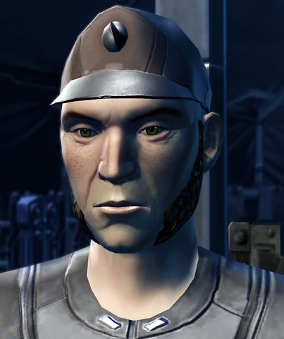 File:Swaine Lothar.png