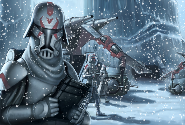 File:Clone snowtroopers.png