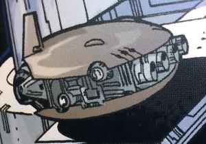 Fájl:Galactic Alliance shuttle.jpg