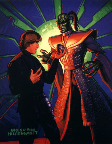 File:SWGalaxy09coverart.jpg