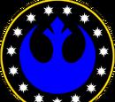 Nowa Republika