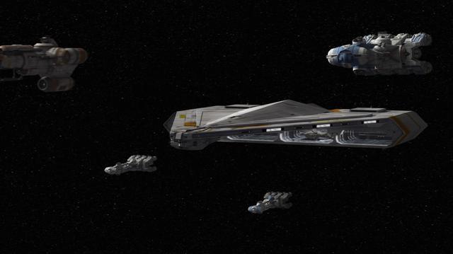 File:Rebel fleet TFD.png