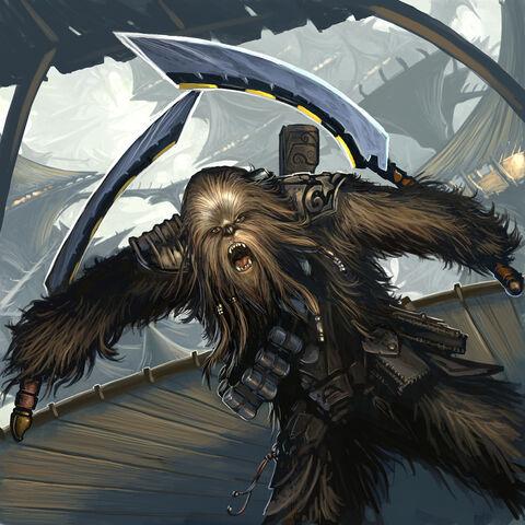 File:Wookiee Berserker.jpg