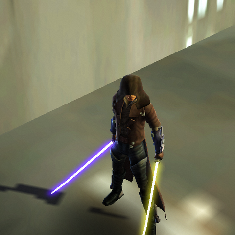 File:Jacen in the Underworld.PNG