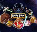 Angry Birds Star Wars Wiki