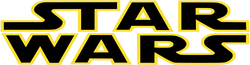 Star Wars Animated Wiki