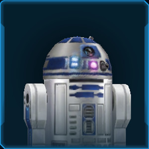 File:R2-d2-profile.jpg