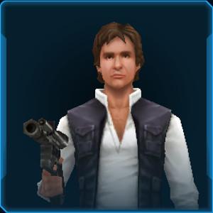 File:Han-solo-profile.jpg