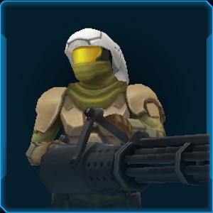 File:Heavy-soldier-profile.jpg