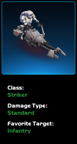 File:Damage-type-location.png