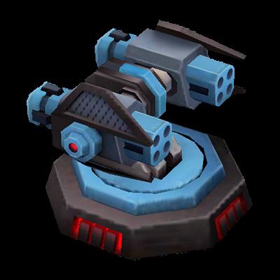 File:Rocket Turret Lvl 7 - Imperial.png