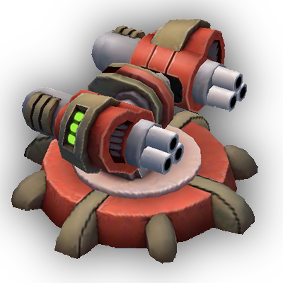 File:Rocket Turret Lvl 6 - Republic.png