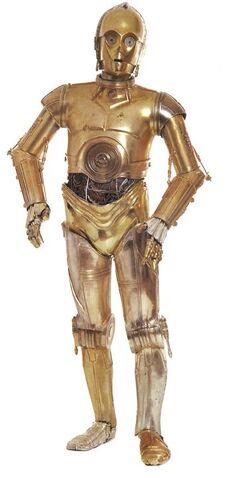 File:C3PO Full.jpg
