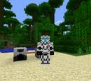 Special Armors