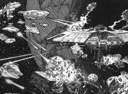 250px-Invasion of Coruscant