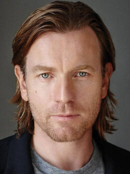 Owen Kenobi 1