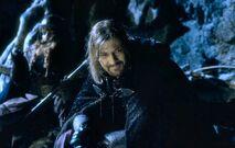 Boromir 5