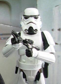 Stormtrooperinfobox