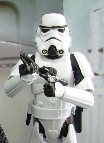 File:Stormtrooperinfobox.jpg