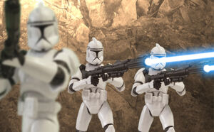 Clonetrooper 01