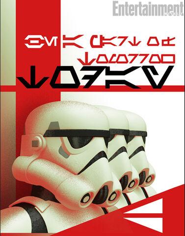 File:Star-wars-rebels.jpg